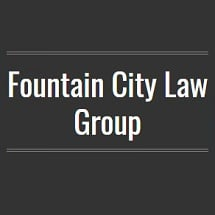Fountain City Law Group Image
