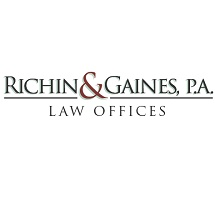 Richin and Gaines, P.A. Image