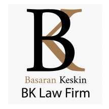 BK Law Firm Image