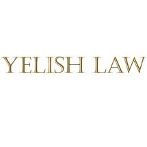 Yelish Law Image