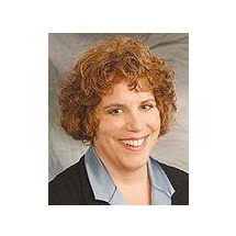 Susan Rossi Cook, Attorney and Mediator Image