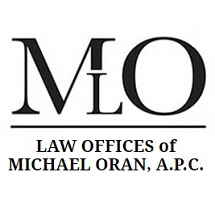 Law Offices of Michael Oran, A.P.C. Image