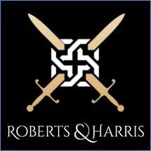 Roberts & Harris PC Image