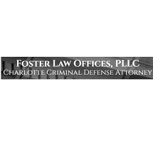 Foster Law Offices Image
