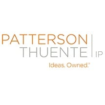 Patterson Thuente Image