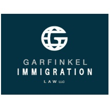 Garfinkel Immigration Law, LLC Image