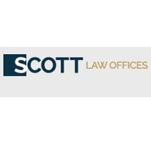 Scott Law Offices Image