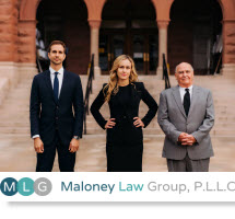 Maloney Law Group Image