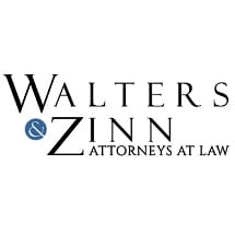 Walters & Zinn, Attorneys at Law Image