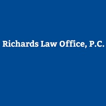 Richards Law Office Image