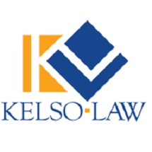 Kelso Law, LLC Image