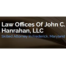 Law Offices of John C. Hanrahan, LLC Image