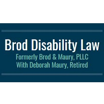 Brod Law, PLLC Image