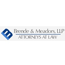 Brende & Meadors, LLP Image