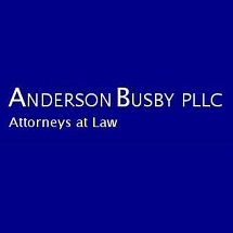 Anderson Busby, PLLC Image