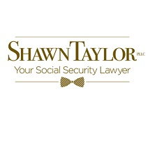 Shawn A. Taylor Image