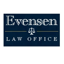 Evensen Law Office Image