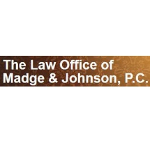Madge & Johnson, P.C. Image