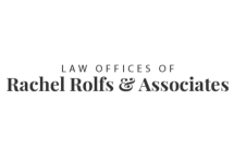Law Offices of Rachel Rolfs & Associates Image