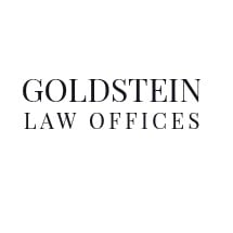 Goldstein Law Offices Image