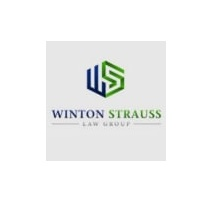Winton Strauss Law Group, P.C. Image