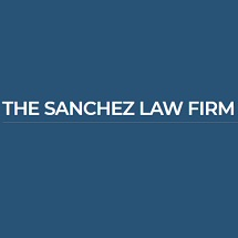 Sanchez Law Firm Image