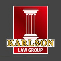 Karlson Law Group, P.A. Image