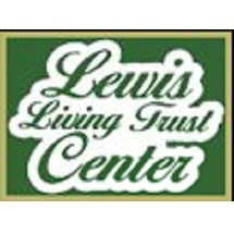 Lewis Law Office, P.C. Image