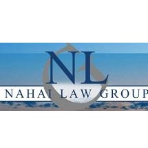 Nahai Law Group Image