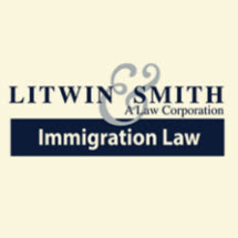 Litwin & Smith, A Law Corporation Image