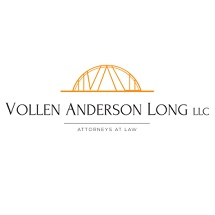 Vollen Anderson Long, LLC Image