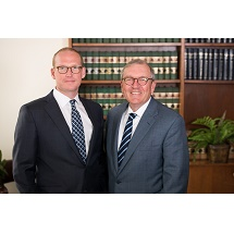 Naumes Law Group Image