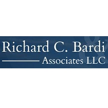 Richard C. Bardi Image