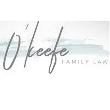 O'Keefe Family Law Image