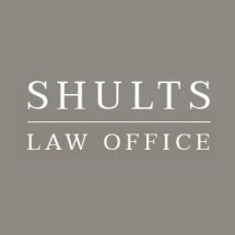 Shults Law Office Image