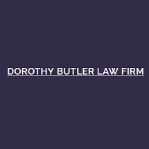 Dorothy Butler Law Firm Image
