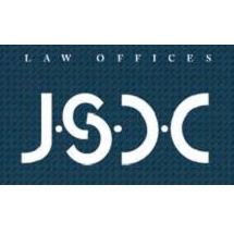 JSDC Law Offices Image