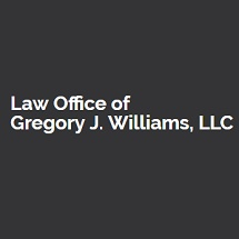 Gregory J. Williams Law Office, LLC Image