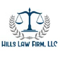 The Hills Law Firm Image