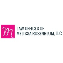 Law Offices of Melissa Rosenblum, LLC Image