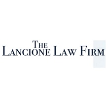 The Lancione Law Firm Image