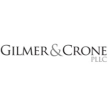 Gilmer & Crone, Attorneys at Law Image