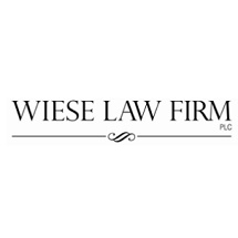 Wiese Law Firm, PLC Image