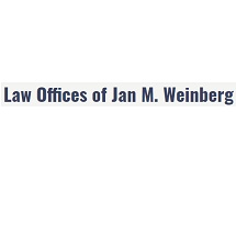 Law Offices of Jan M. Weinberg Image