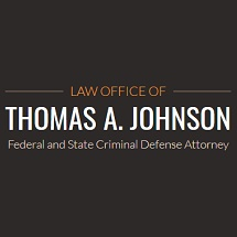 Thomas A. Johnson Law Office Image