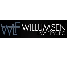 Willumsen Law Firm, P.C. Image