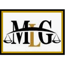 Macomb Law Group Image