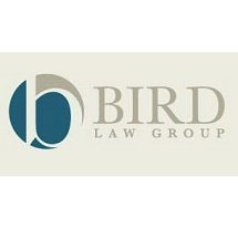 Bird Law Group Image