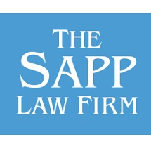 Sapp Law Firm Image