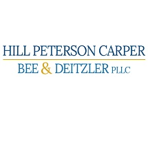 Hill, Peterson, Carper, Bee & Deitzler, PLLC Image